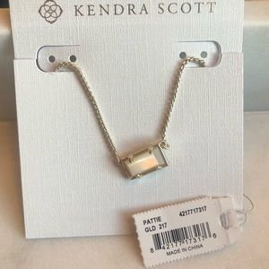 Kendra Scott Pattie